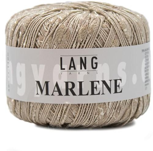 Lang Yarns Marlene 026 Beige