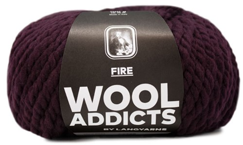 Wooladdicts Be Golden Pullover Strickpaket 3 L Sunset
