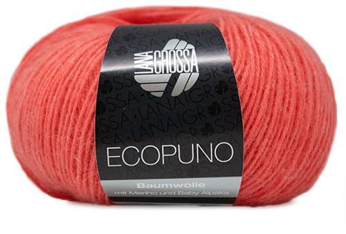 Lana Grossa Ecopuno 039 Lachs