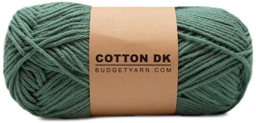 Budgetyarn Cotton DK 079 Aventurine