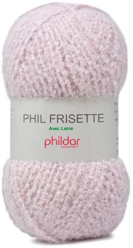 Phildar Phil Frisette 1002 Romance