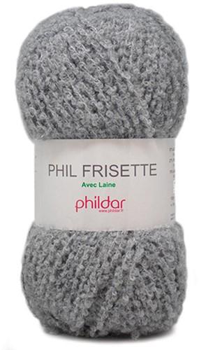 Phildar Phil Frisette 1011 Perle