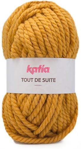 Katia Tout de Suite 109 Mustard