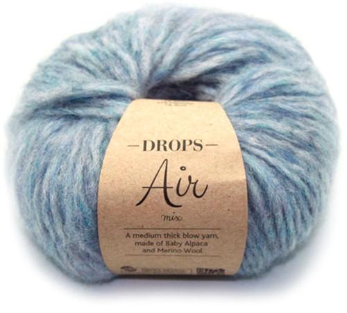 Drops Air Mix 10 Fog