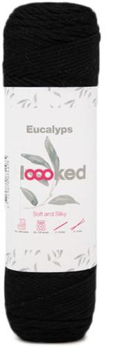 Hoooked Eucalyps 11 Neroni