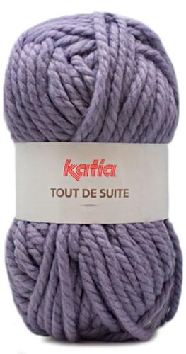 Katia Tout de Suite 121 Lila