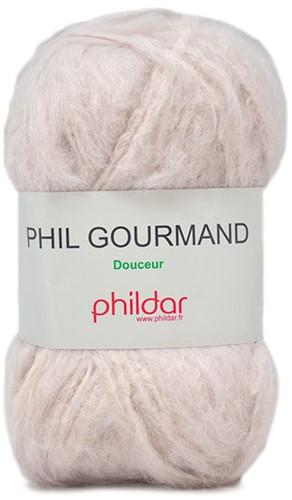 Phildar Phil Gourmand 1264 Naturel
