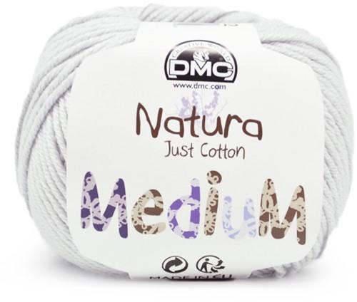 DMC Natura Medium 12 Elephant