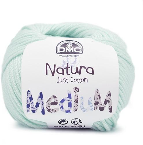 DMC Natura Medium 137