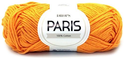 Drops Paris 14 Gelb