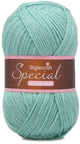 Stylecraft Special dk 1842 Spearmint