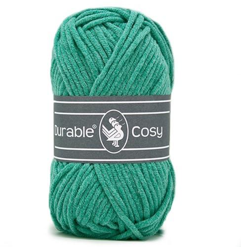 Durable Cosy 2139 Meergrün