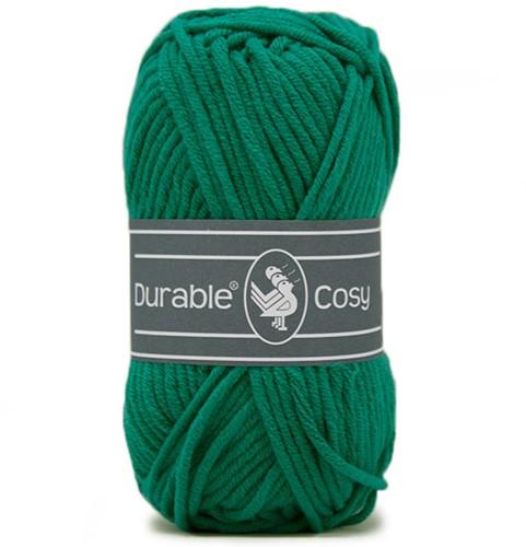 Durable Cosy 2140 Jade