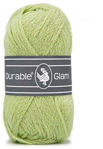 Durable Glam 2158 Light Green