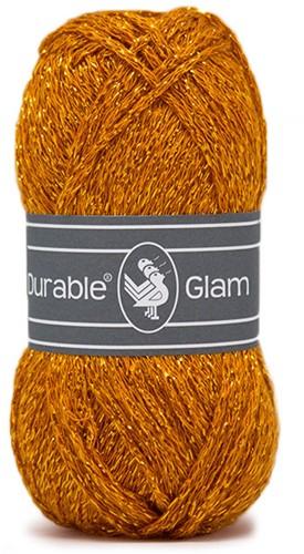 Durable Glam 2181 Ocher