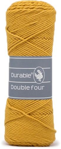 Durable Double Four 2182 Ochre