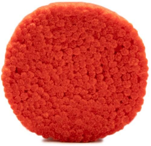 Durable Latch Hook Yarn 2196 Orange