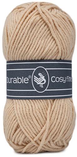 Durable Cosy Fine 2208 Sand