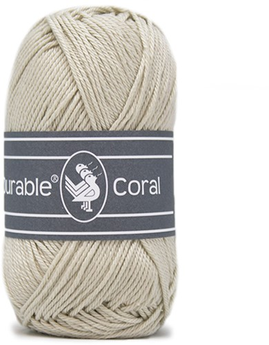 Durable Coral 2212 Linnen