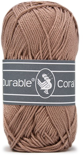 Durable Coral 2223 Liver
