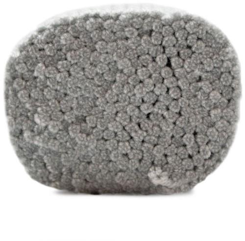 Durable Latch Hook Yarn 2228 Silver Grey