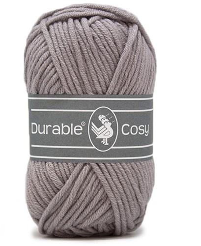 Durable Cosy 2231 Lichtgrijs
