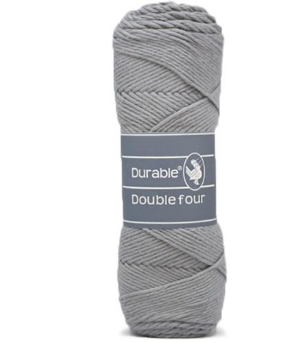 Durable Double Four 2235 Ash