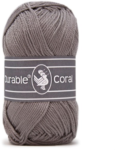 Durable Coral 2235 Ash