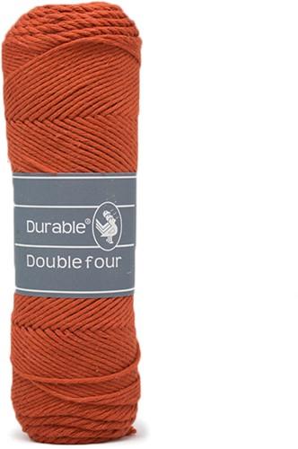 Durable Double Four 2239 Brick