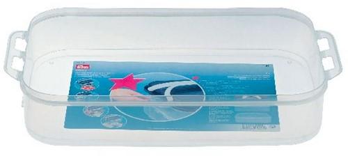 Prym Click Box 'Jumbo', 7 Liter Ergänzungsmodul für 'Click Box'