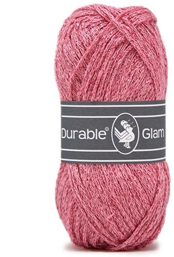 Durable Glam 229 Flamingo Pink