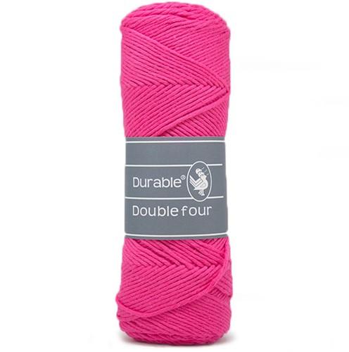 Durable Double Four 236 Fuchsia