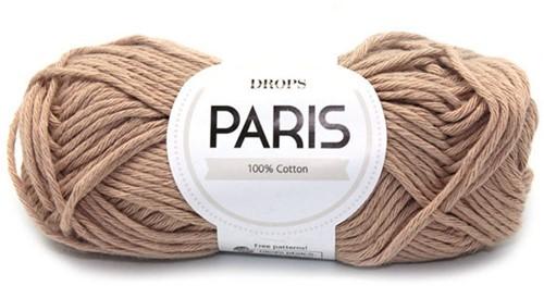 Drops Paris 26 Dunkelbeige