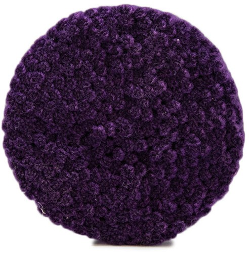 Durable Latch Hook Yarn 272 Violet