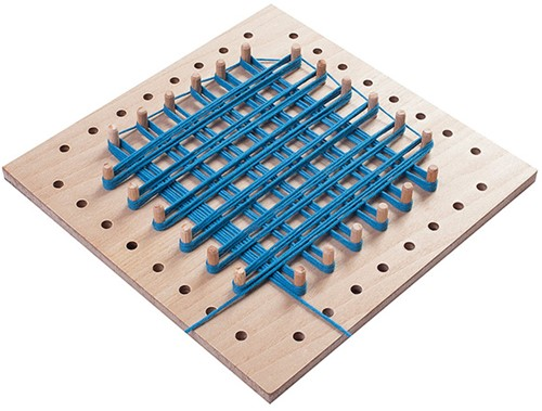 Prym Loom Maxi Quadrat