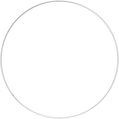 Metall-Ring 30cm