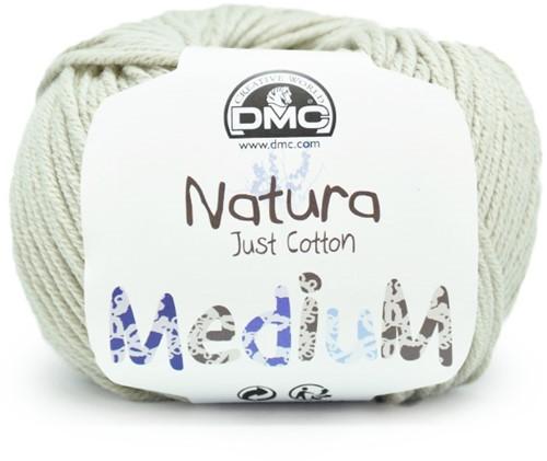 DMC Natura Medium 31 Tagliatelle