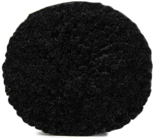 Durable Latch Hook Yarn 325 Black