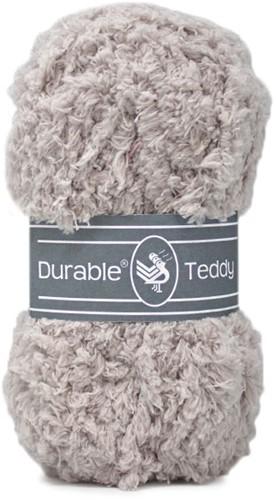 Durable Teddy 341 Pebble