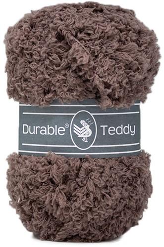 Durable Teddy 342 Teddy