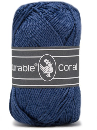 Durable Coral 370 Jeans
