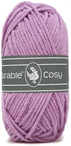 Durable Cosy 396 Lavendel