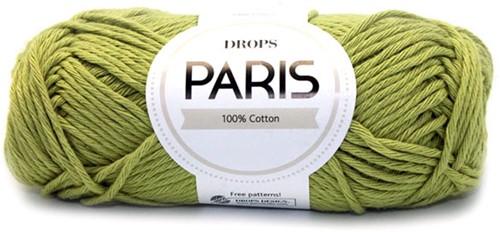 Drops Paris 39 Pistazie