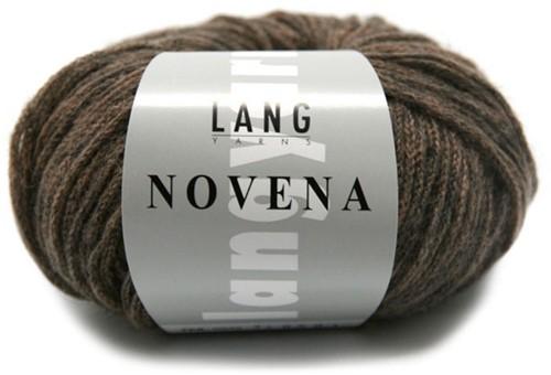 Lang Yarns Novena 39 Camel