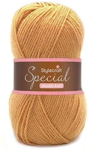 Stylecraft Special dk 1420 Camel