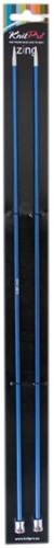 Knitpro Zing Stricknadel 40cm 4mm