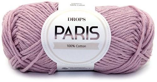 Drops Paris 58 Puderrosa