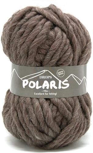 Drops Polaris Mix 05 Taupe
