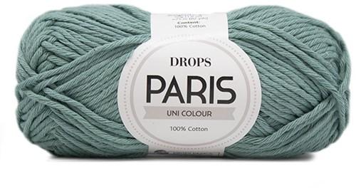 Drops Paris 62 Sage Green