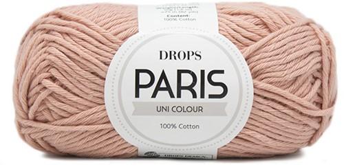 Drops Paris 63 Wüstenrose
